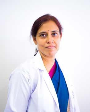 Dr. Padmavathi