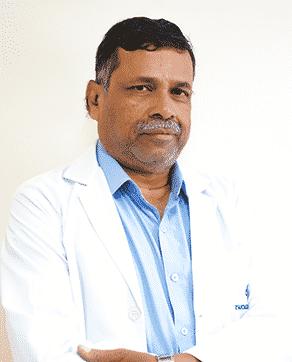 Dr. Tajuddin