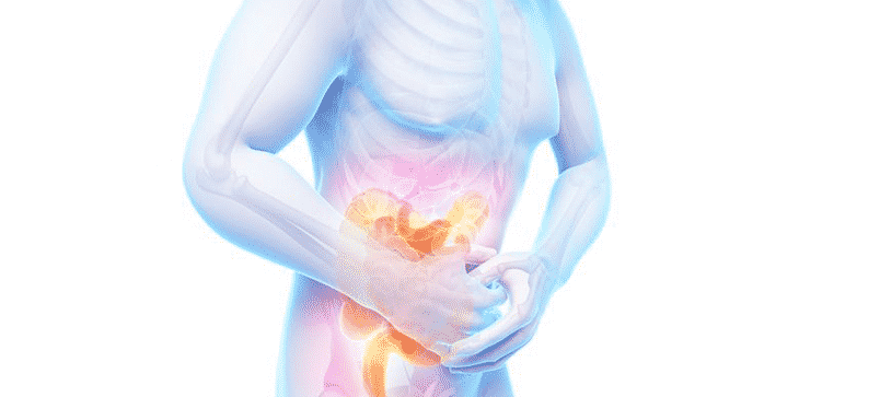 Gastroenterologist In Hyderabad