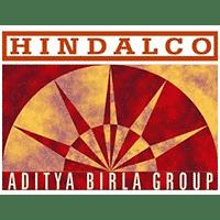 Hindalco Aditya Birla Group