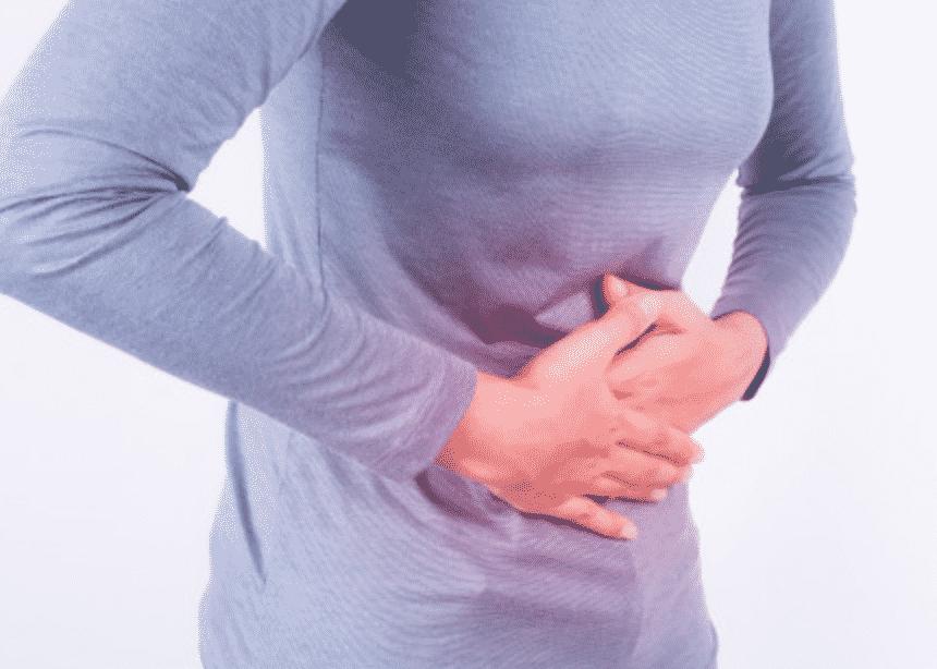 Gastroenteritis - Myths And Facts1