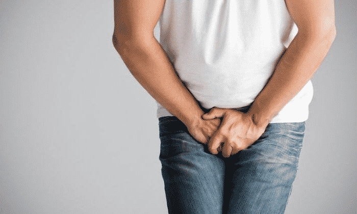 Inguinal Hernia - Symptoms, Causes And It's Prevention What Is An Inguinal Hernia2