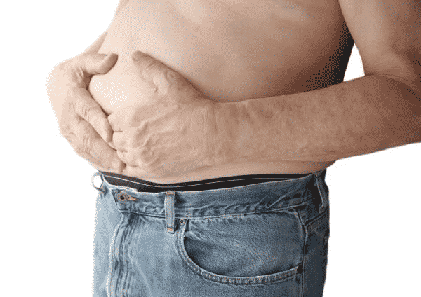 Inguinal Hernia - Symptoms, Causes And It's Prevention What Is An Inguinal Hernia3