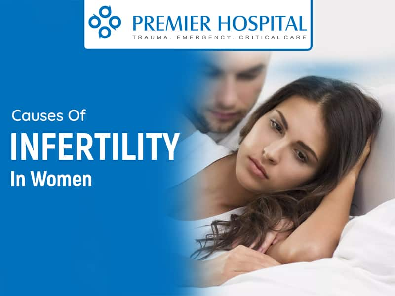 infertility-in-women-cover