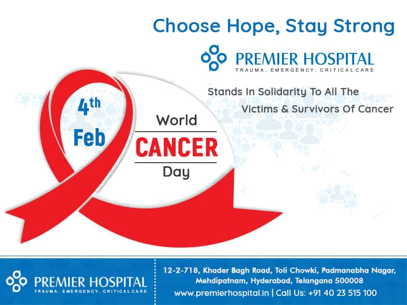 world-cancer-day-Premier5c51730568ee41.64273552