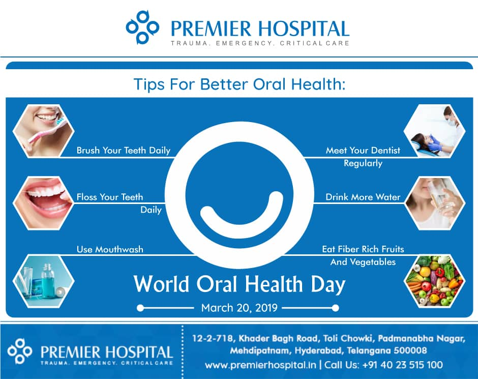 oral-health-day