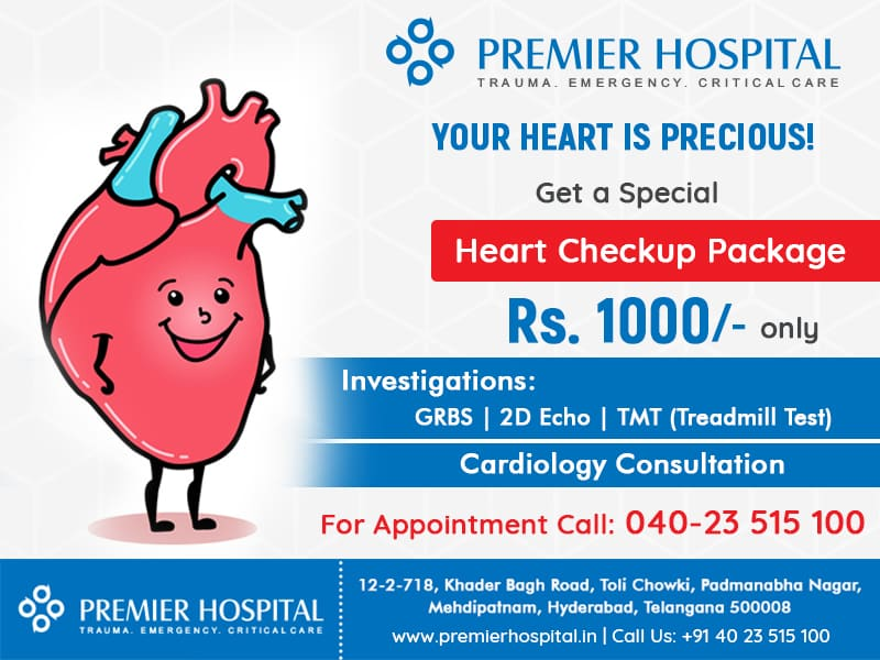 premier-heart-checkup-design