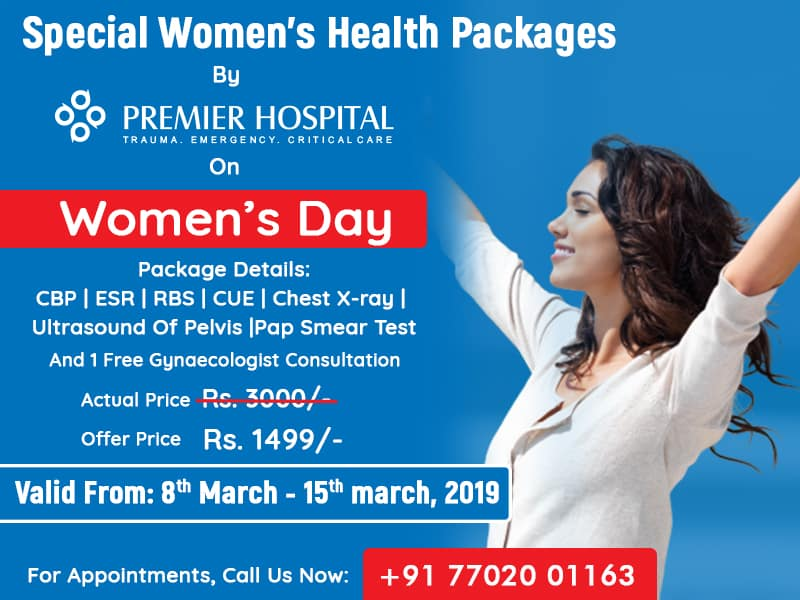 womensday-health-check-up-popup