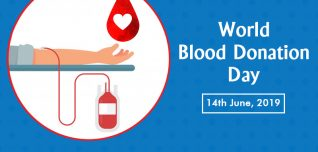 world-blood-donation-day_premier