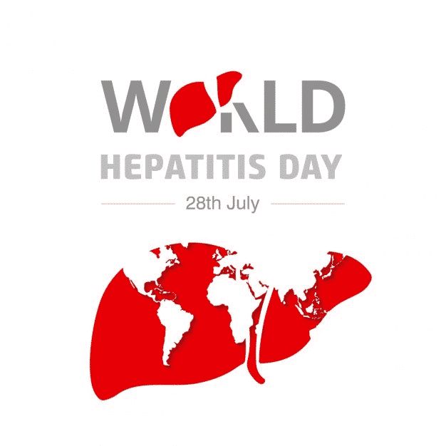 World Hepatitis Day - 28th July: Hepatitis Awareness by Premier Hospital