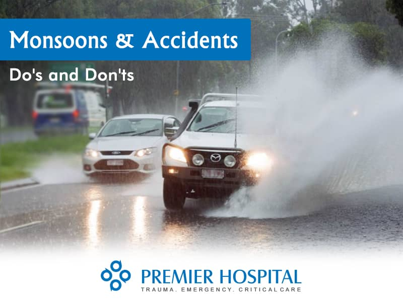 monsoons-nd-accidents-premier
