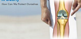 bone-problems-in-elderly-premier5d02138eabb787.25525535