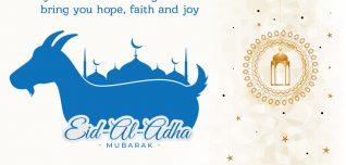 eid-al-adha-mubarak