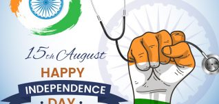 independence-day_premier