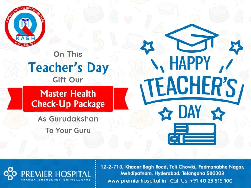 premier teachers day