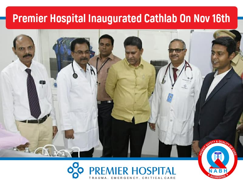 cathlab-inaugration_premier