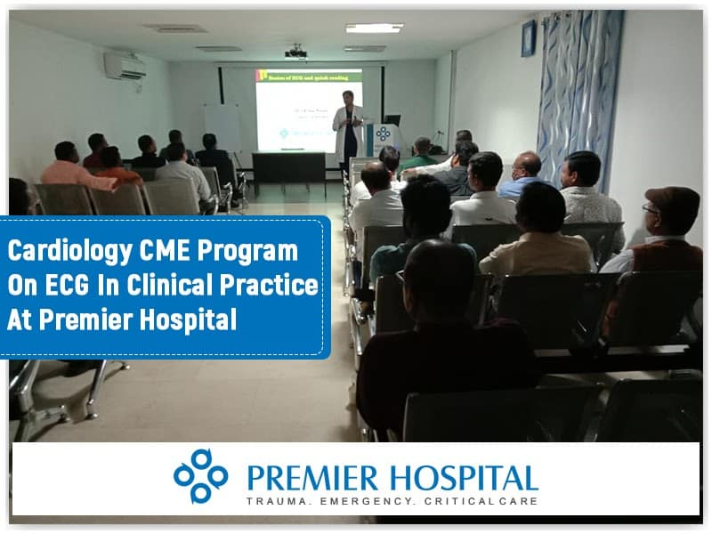 cardiaology-cme_premier