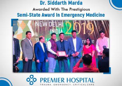 dr-siddhrth-award_premier