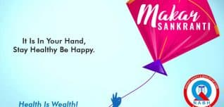 It Is In Your Hand, Stay Healthy & Be Happy - Premier Hospital