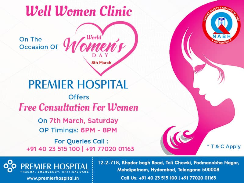 womens-day-free-consultation_premier