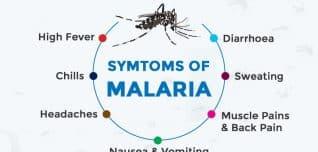 Malaria & COVID19 - World Malaria Day