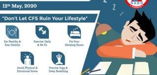 world-chronic-fatigue-day (1)