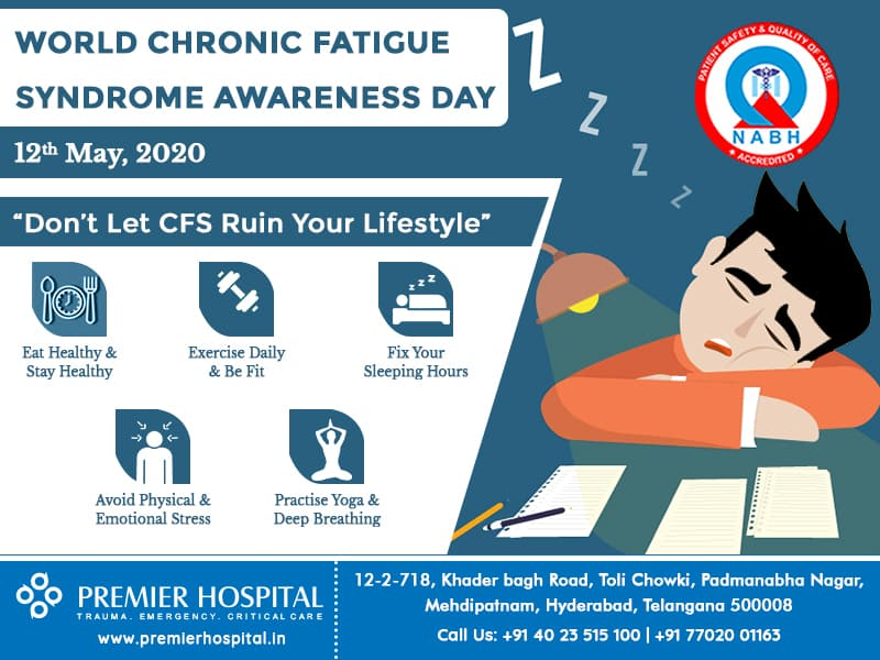 world-chronic-fatigue-day (1)