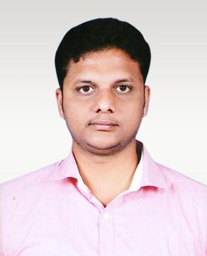Dr Phani Kumar