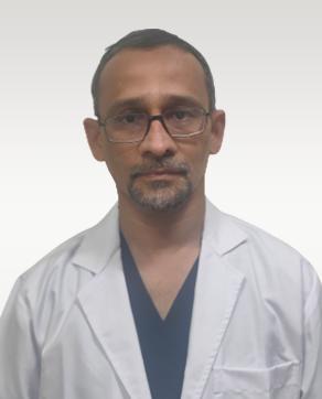 Dr. Mohammad Ateeq  ur Rahman