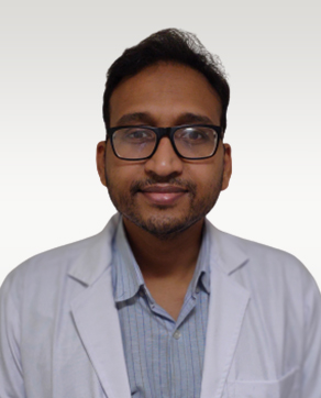 Dr G Satyanarayana